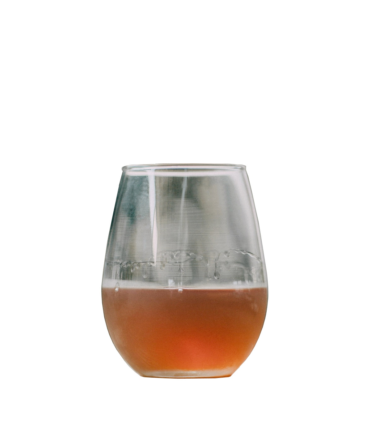 AQUAVIT NEAT  Chill Norseman Aquavit before serving, measure 60ml into a glass and raise a skål to prosperity.  Best enjoyed with herring.