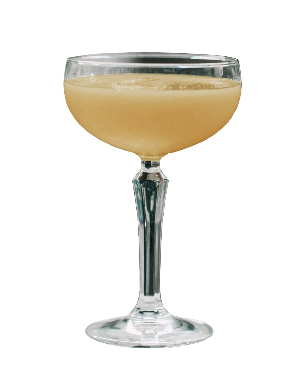 VALHALLA  60ml Norseman Aquavit 25ml Fresh Lime Juice 20ml Norseman Olympia Liqueur 3ml Angostura Bitters 5ml Rich Simple Syrup*  Shake ingredients and strain into a cocktail glass.  *Rich Simple Syrup:simmer two parts sugar to one part water until clear. Be careful not to simmer too long or it will crystallize.