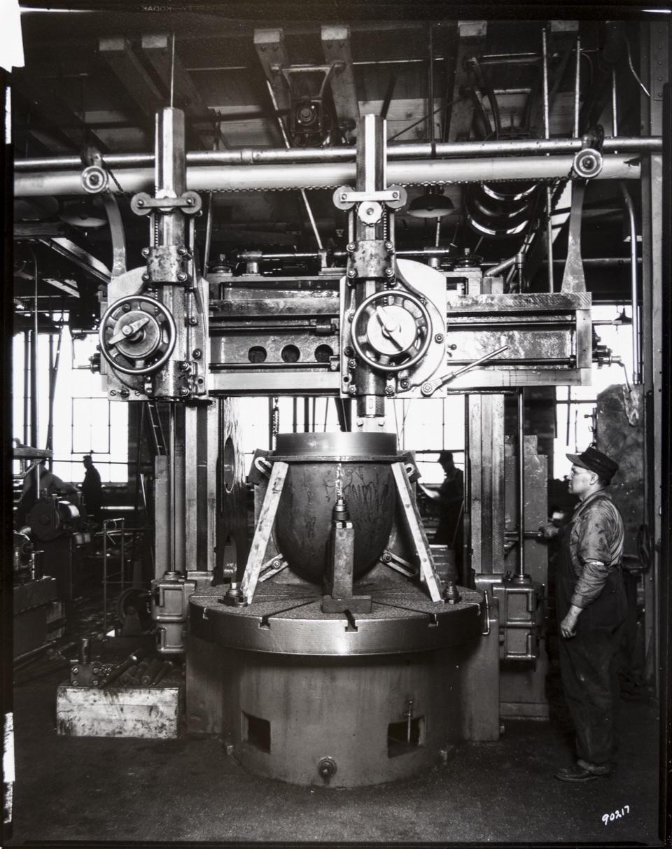 Big Mill.jpg