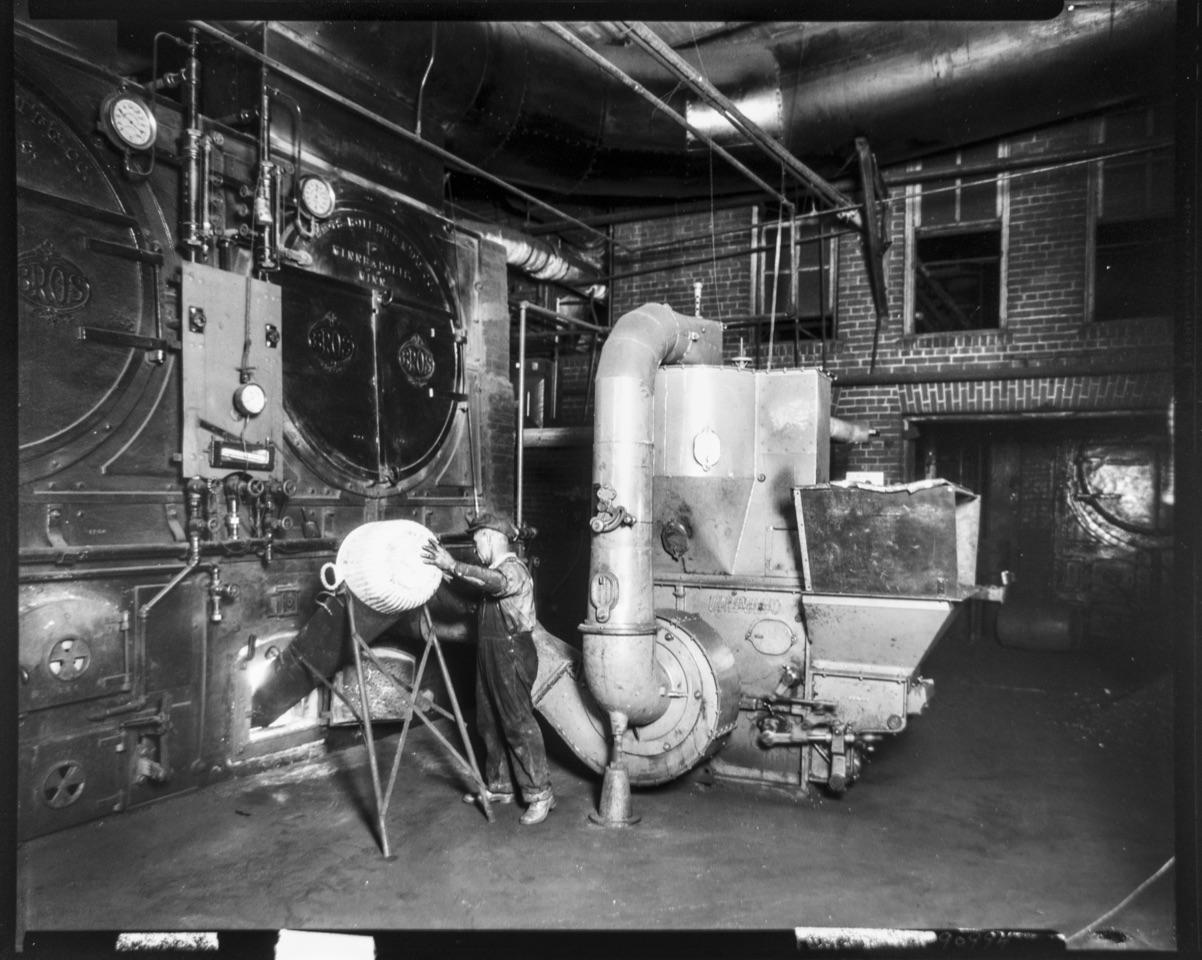 boiler room2.jpg
