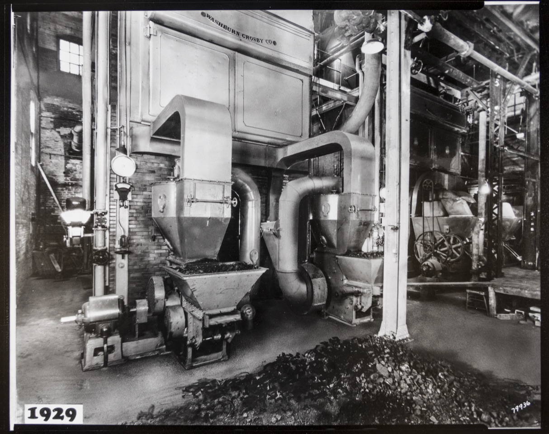 coal loader.jpg