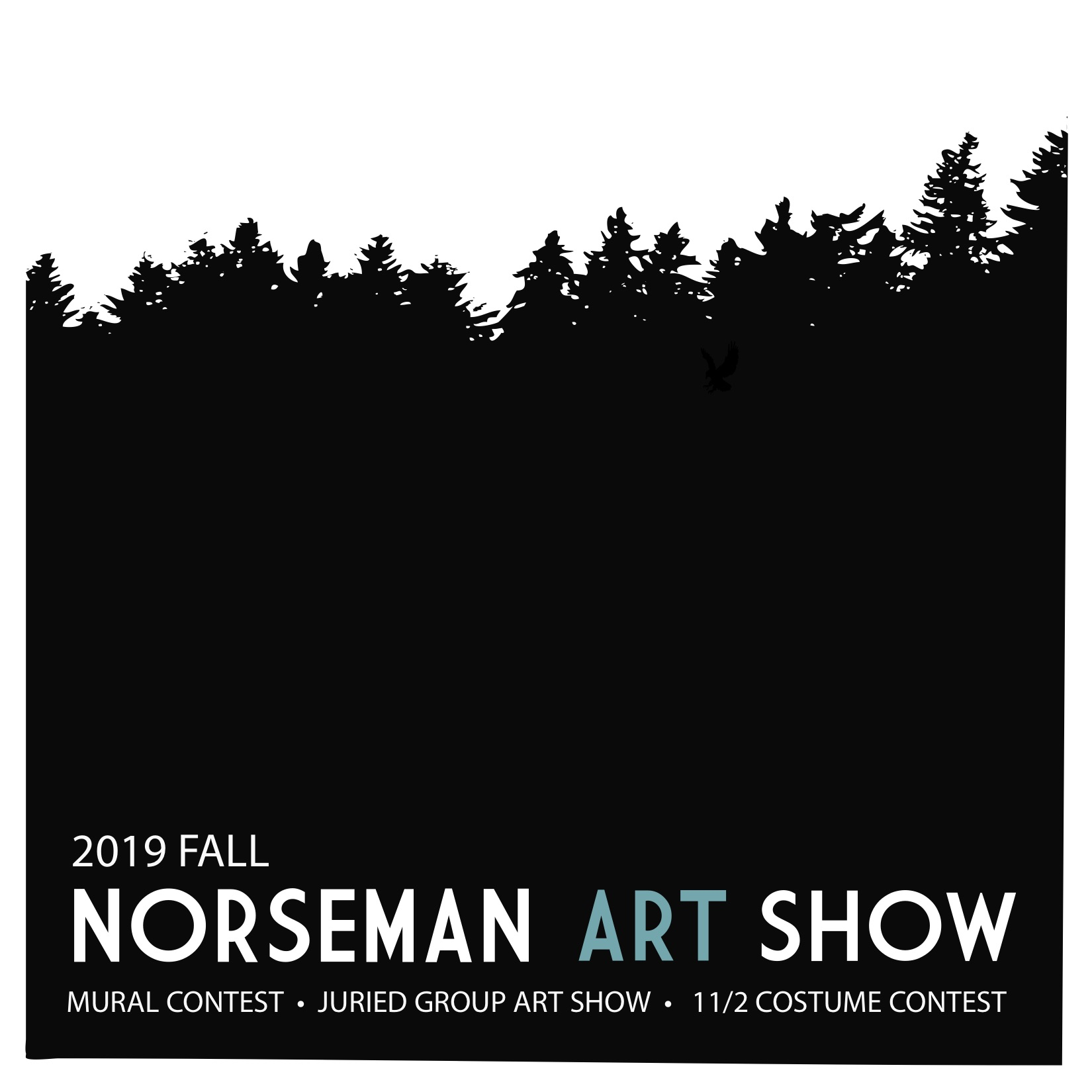 art show poster-backside winter 2017 copy.jpg
