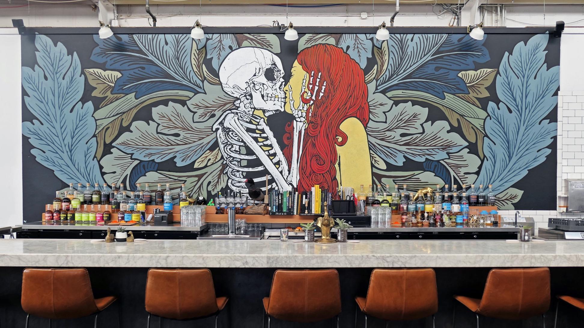 cocktail+room+mural.jpg