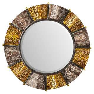 Wayfair round mirror.png