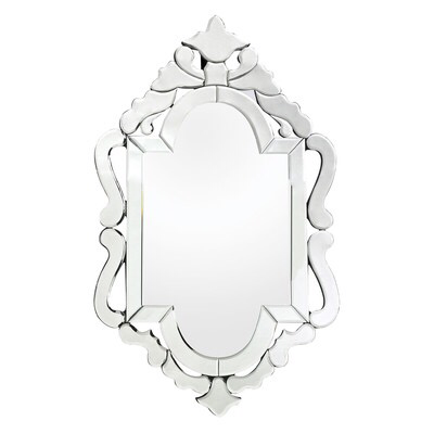 Wayfair silver mirror.png