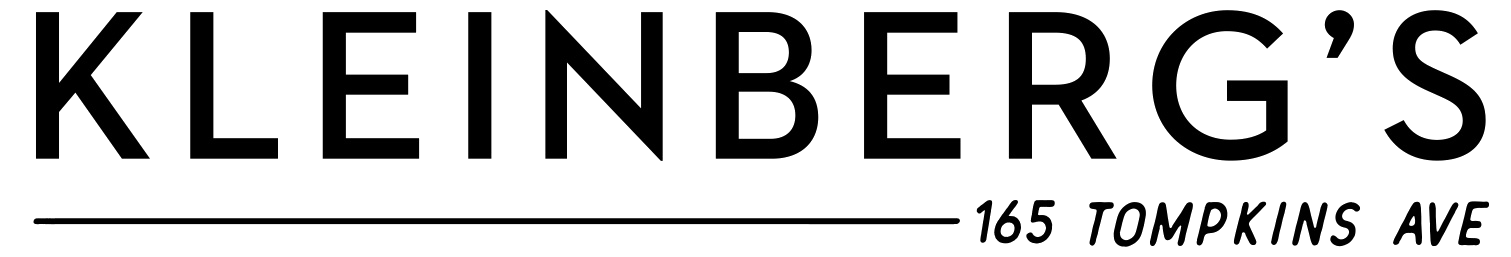 kleinbergs-logo-clear.png