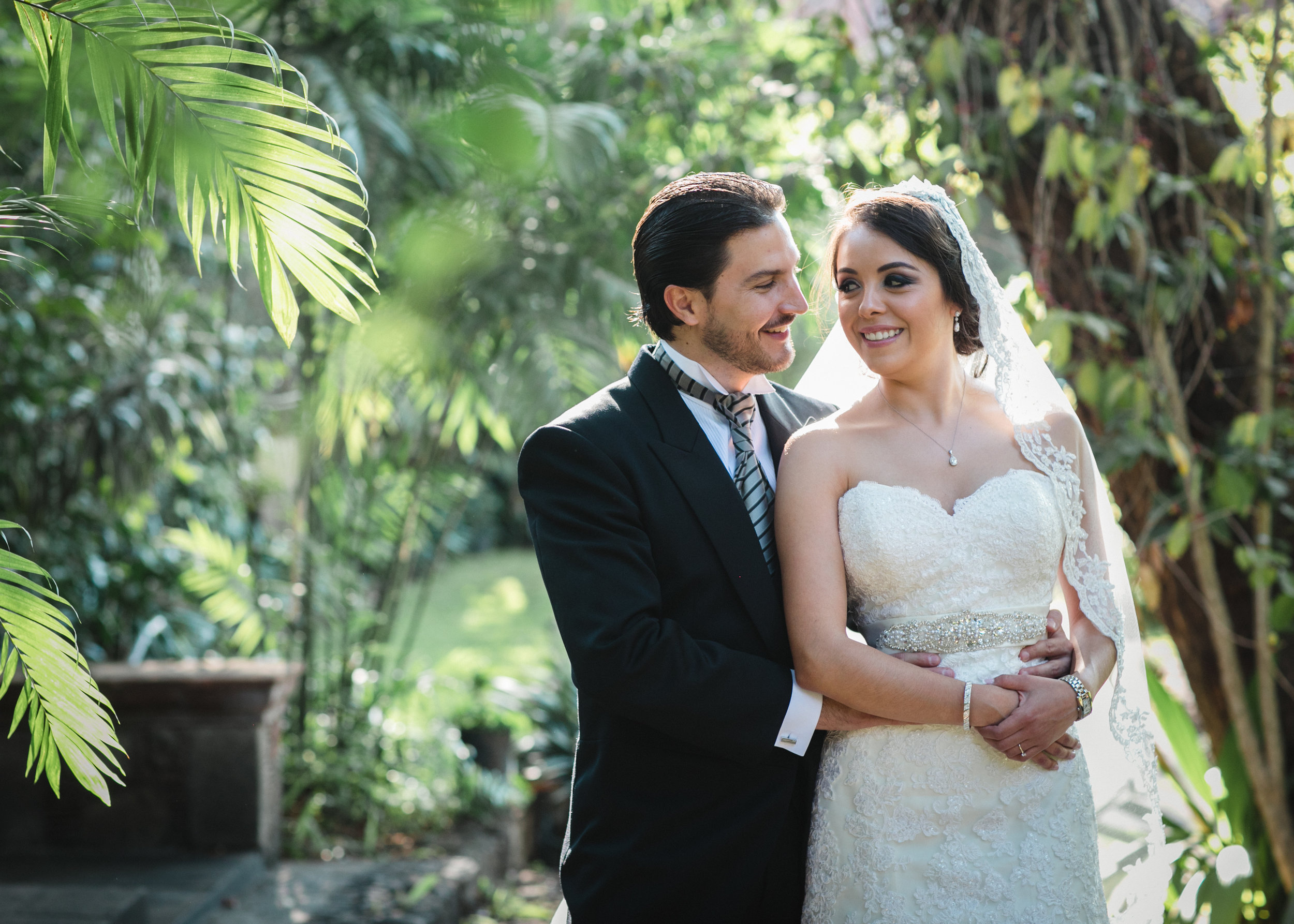 Boda Jorge y Maria Elena-241.jpg