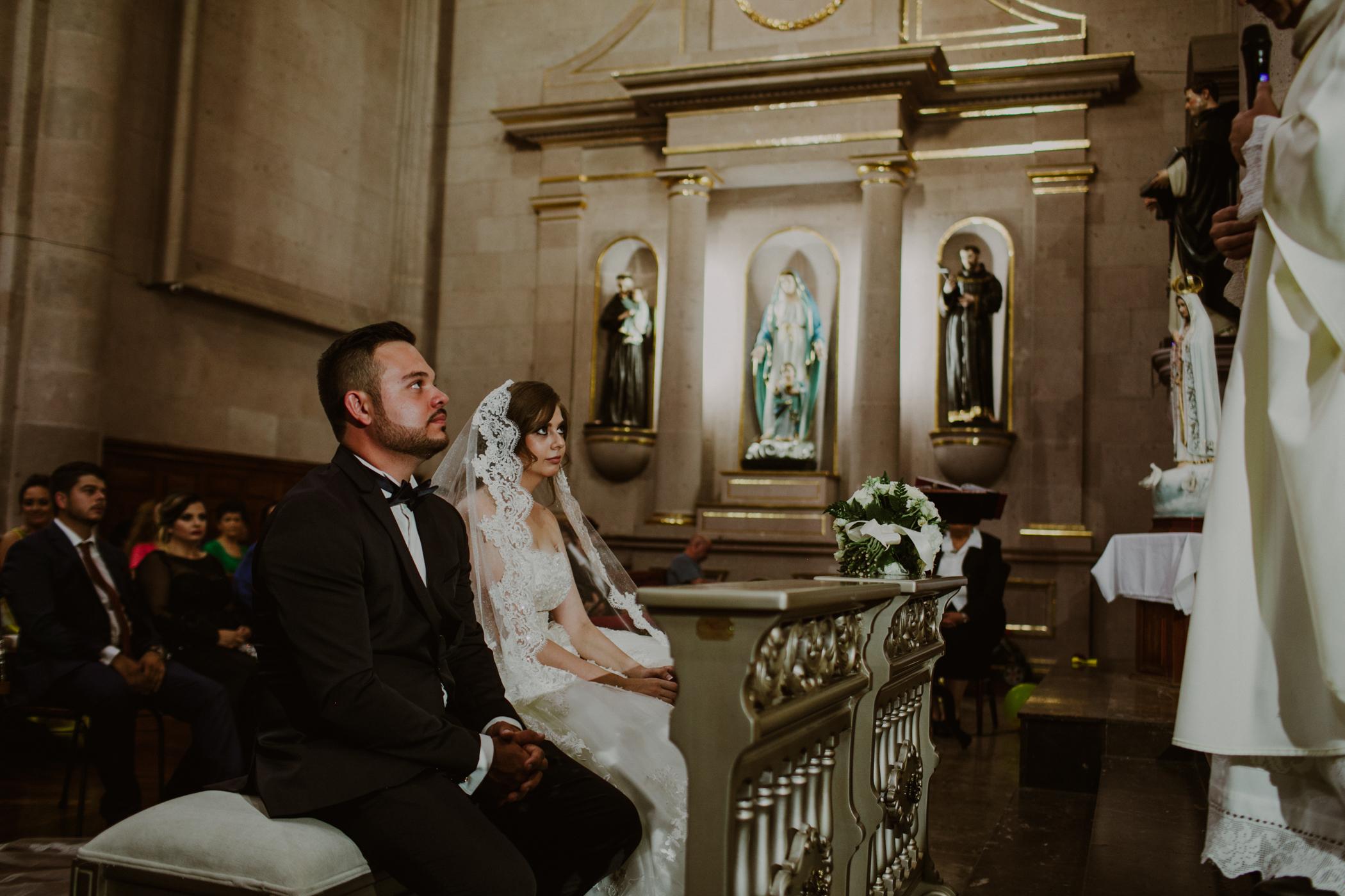 Boda Maria y Miguel-117.jpg