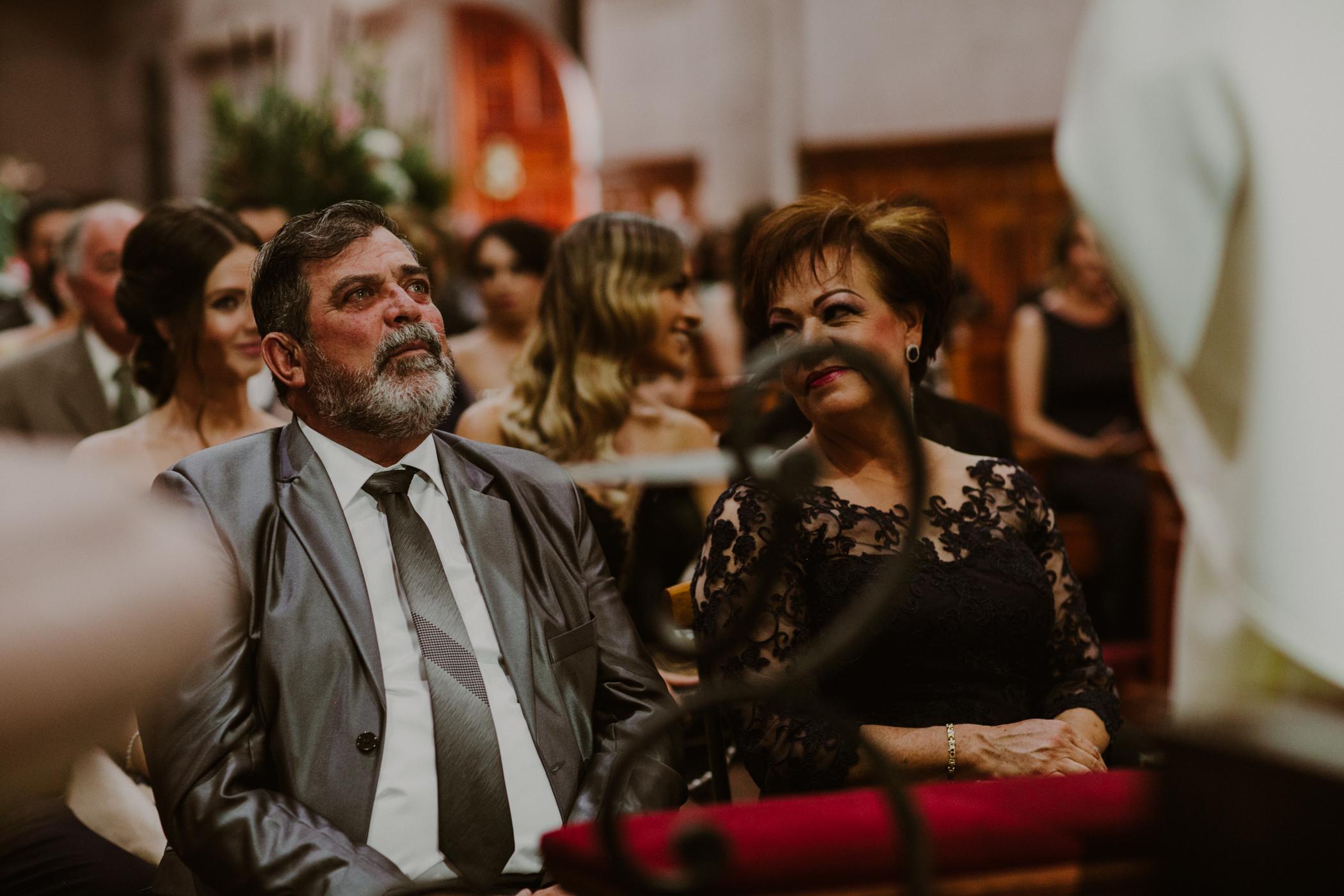 Boda Maria y Miguel-119.jpg