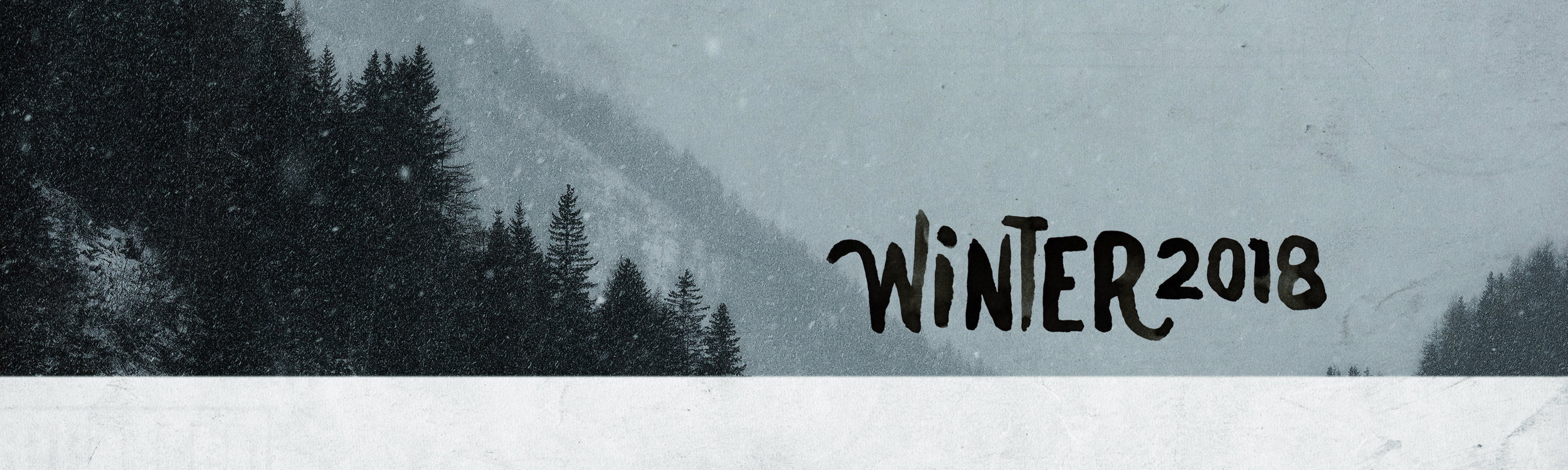 Winter 2018_Web Banner.jpg