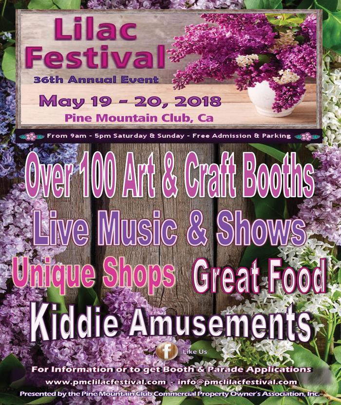 Lilac-Festival.jpg