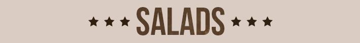 the-belmont-menu-salads