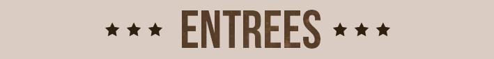 the-belmont-menu-entrees