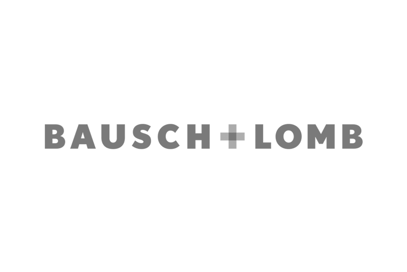 bausch_lomb.png