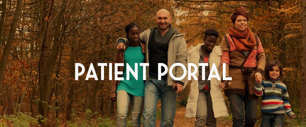 patient_portal_button.png