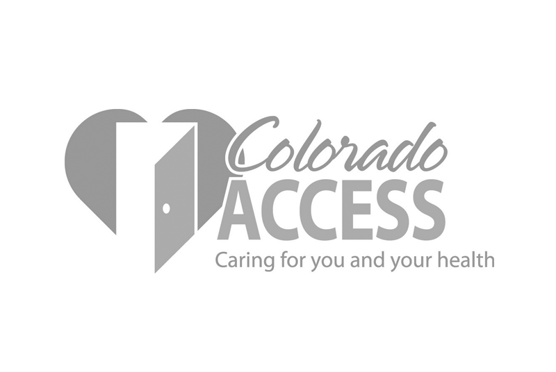 ColoradoAccess.png