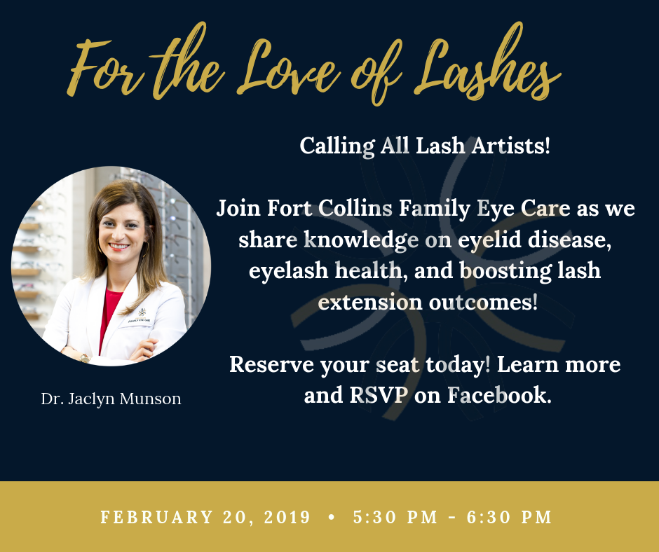 Copy of Love of Lashes event flyer-5.png
