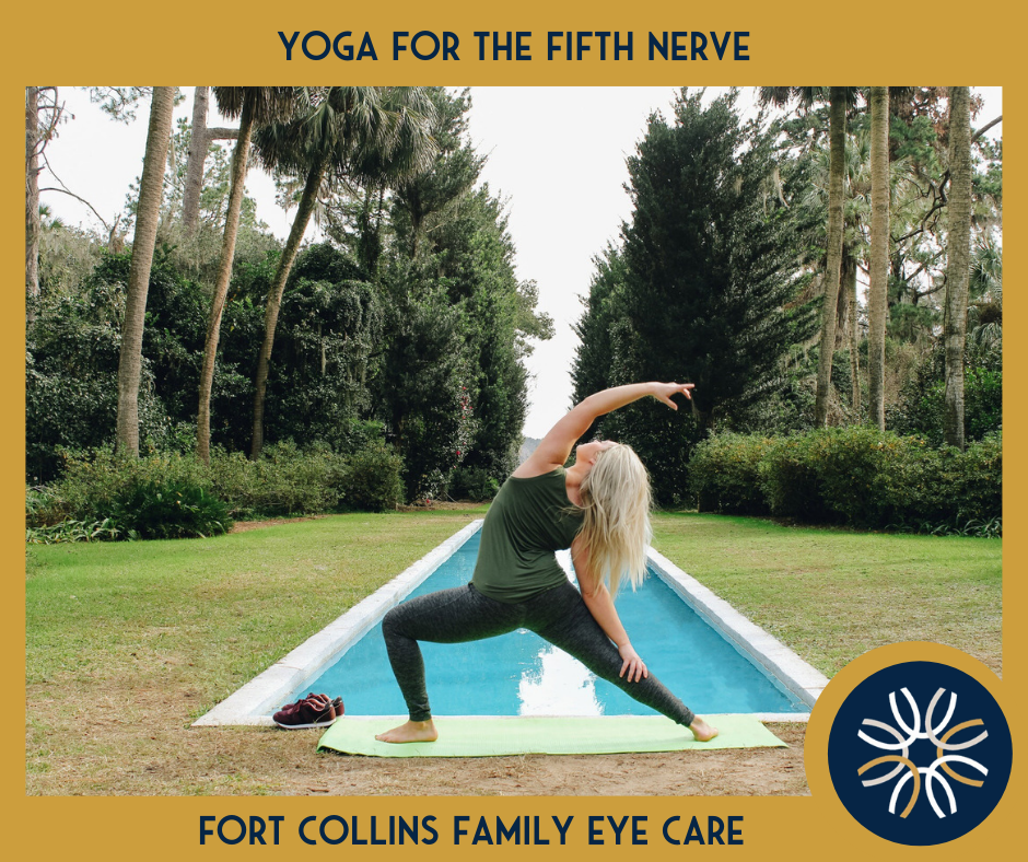 Copy of Copy of Yoga for the fifth nerve.png