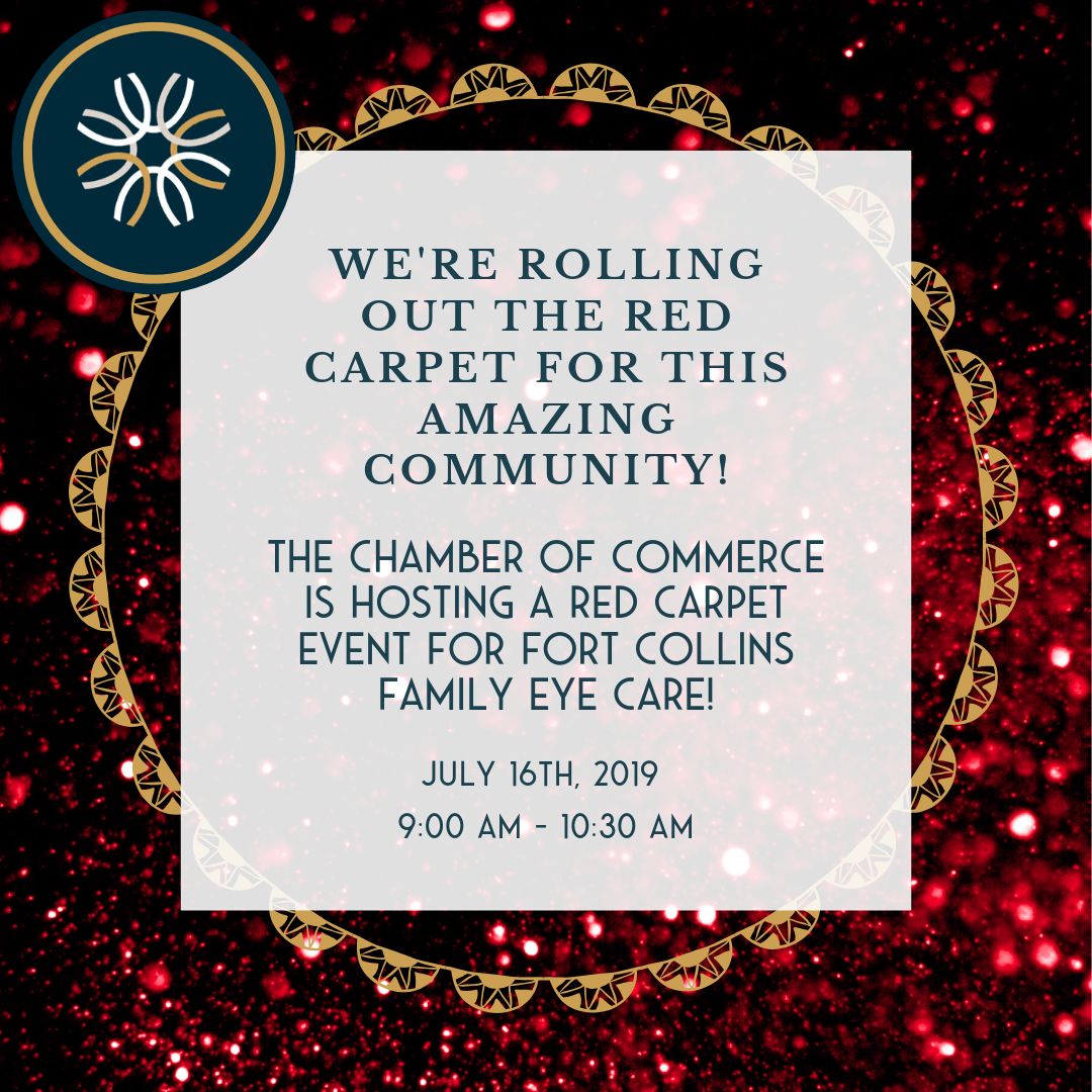 Copy of You're invited to a red carpet event!.png