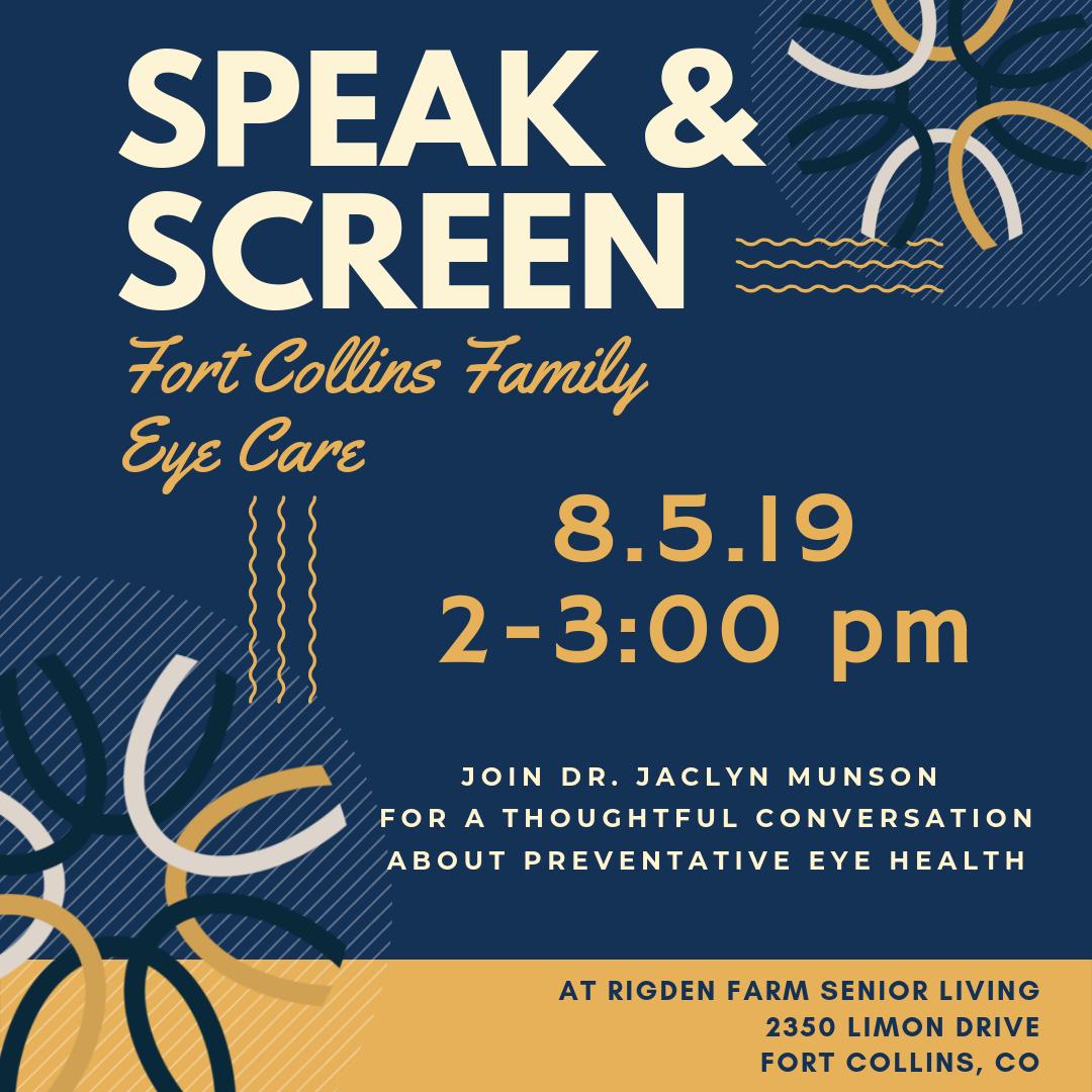 Copy of Speak&Screen8.5.png