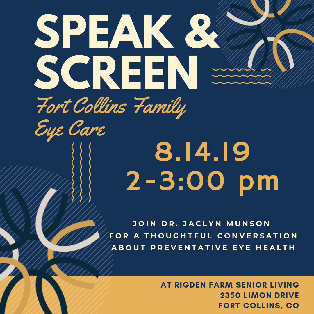 Copy of Speak&Screen8.5-2.png
