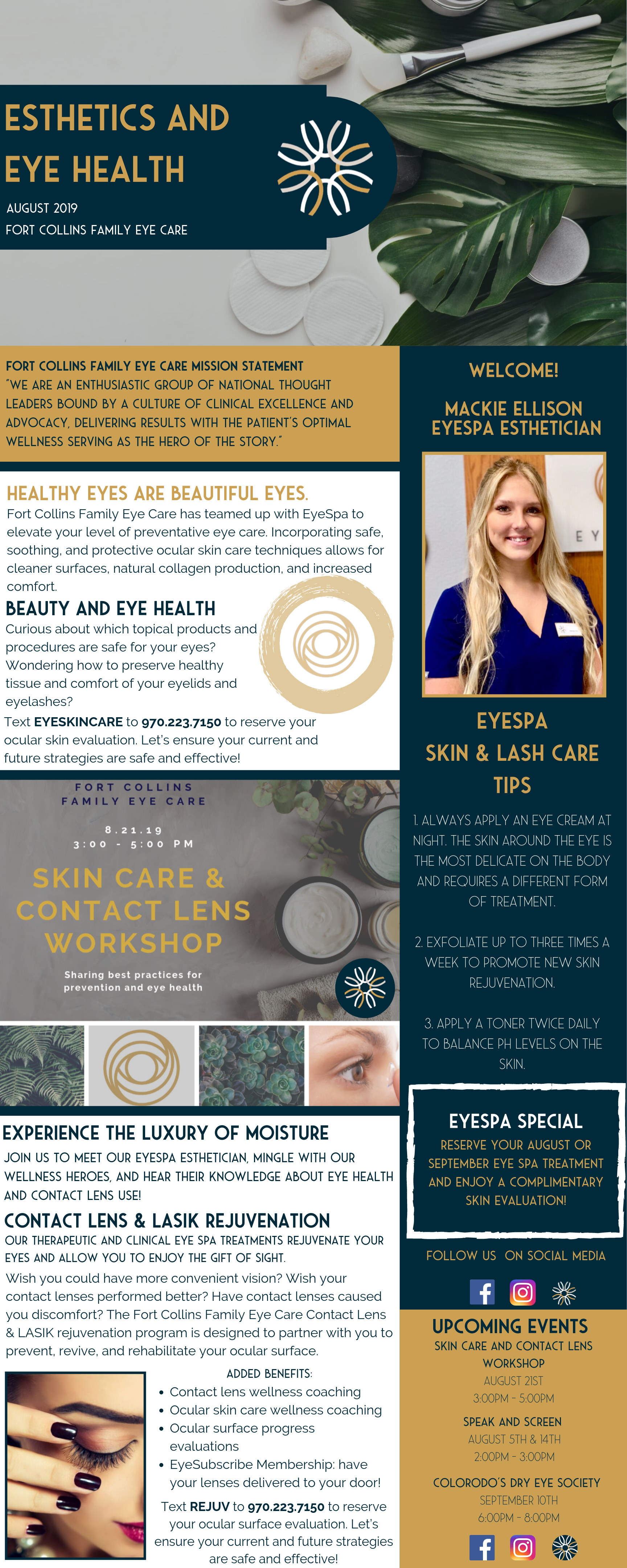 August Aesthetics & Eye Health-8.png