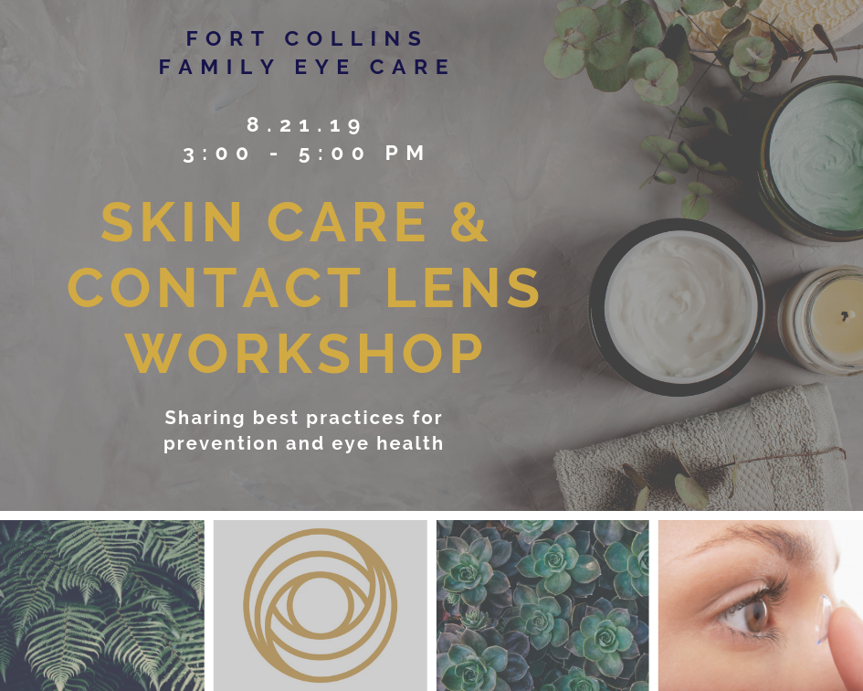 Skin Care & Contact Lens Workshop.png