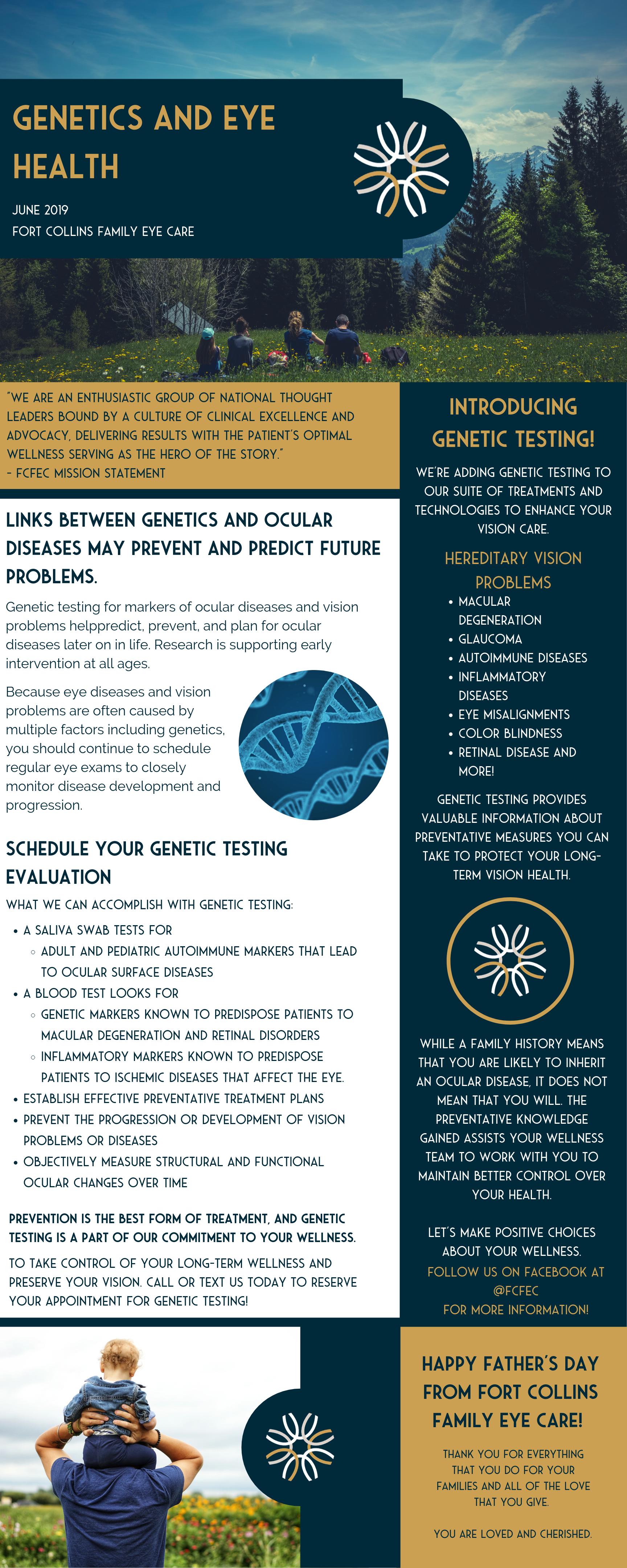 genetics and eye health-9.png