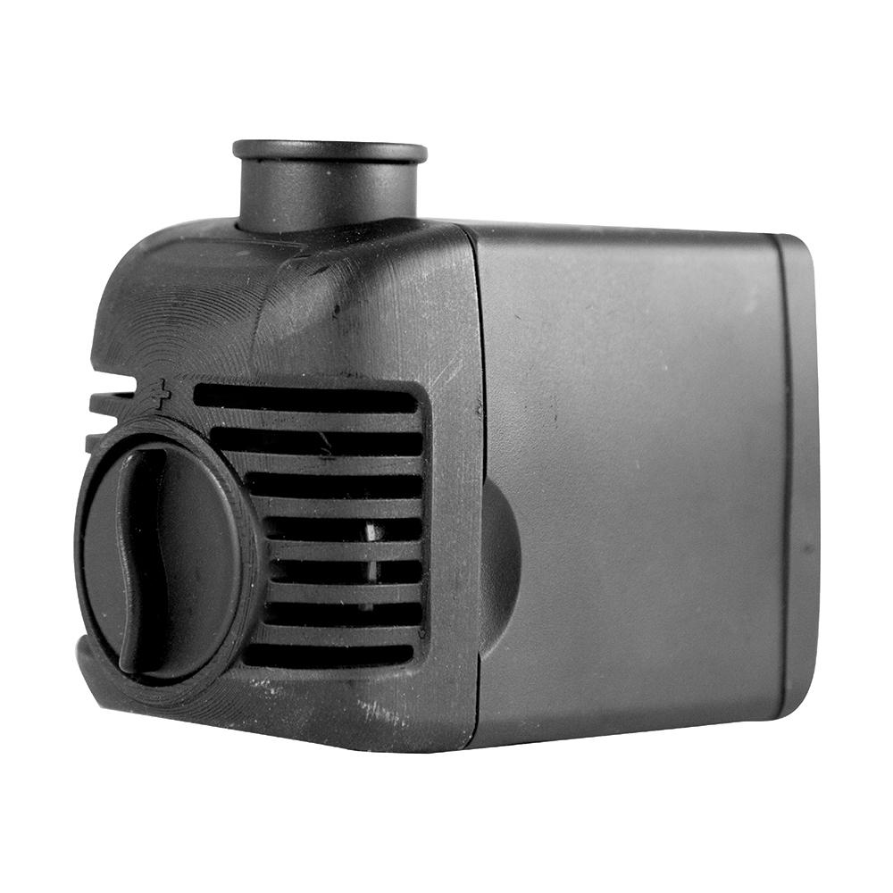 Brand New TotalPond 500 GPH Fountain Pump