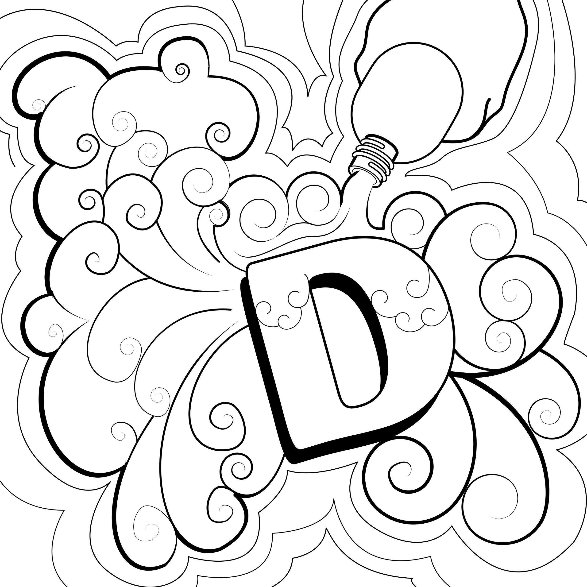 TP_Alphabet_D.jpg