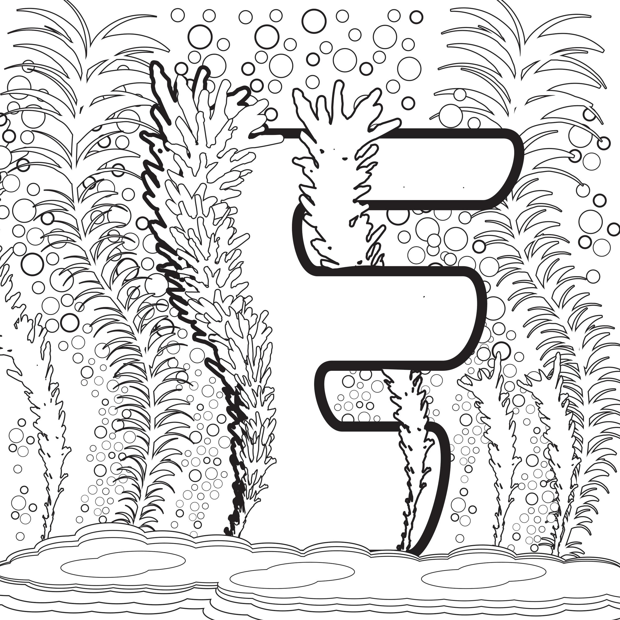 TP_Alphabet_E.jpg