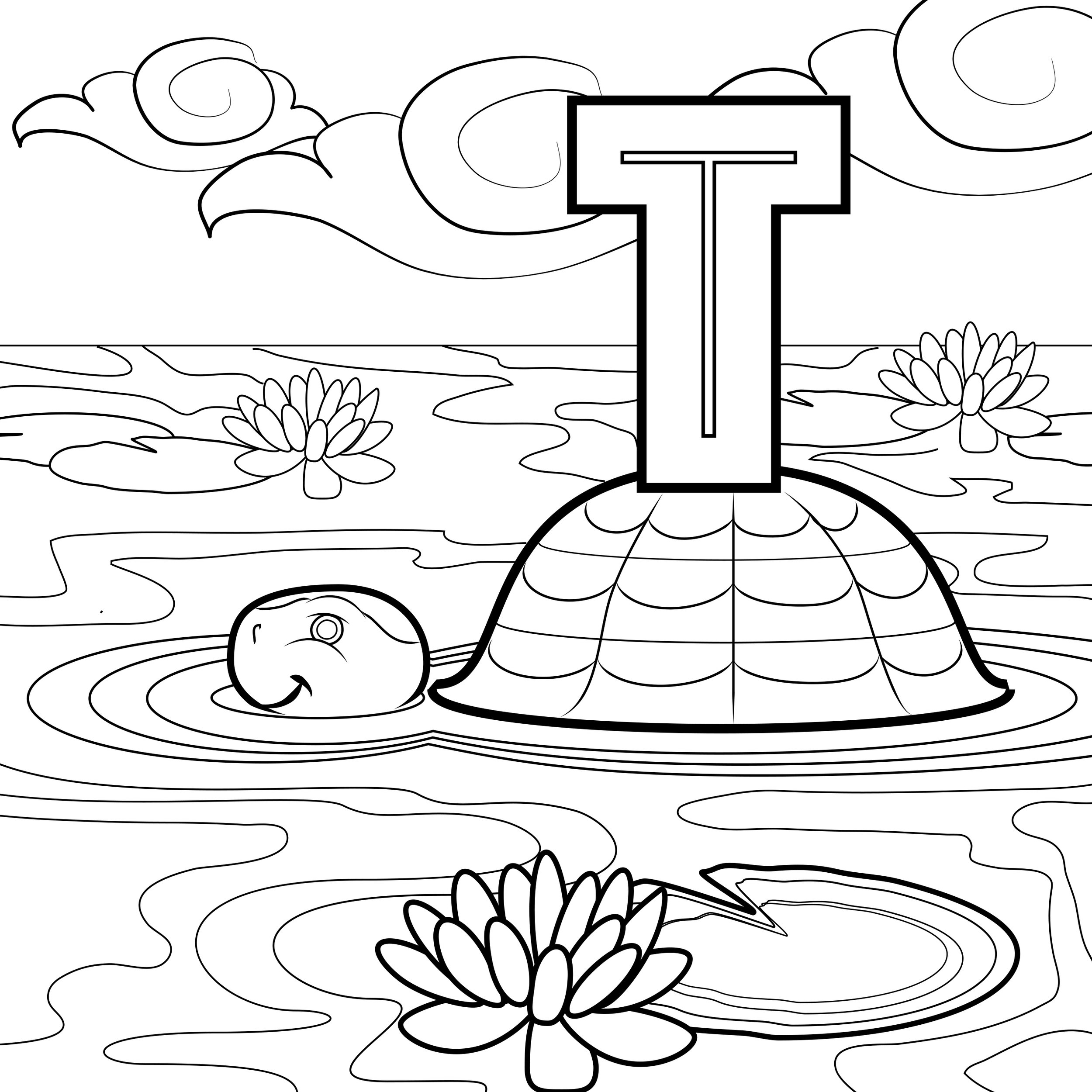TP_Alphabet_T.jpg