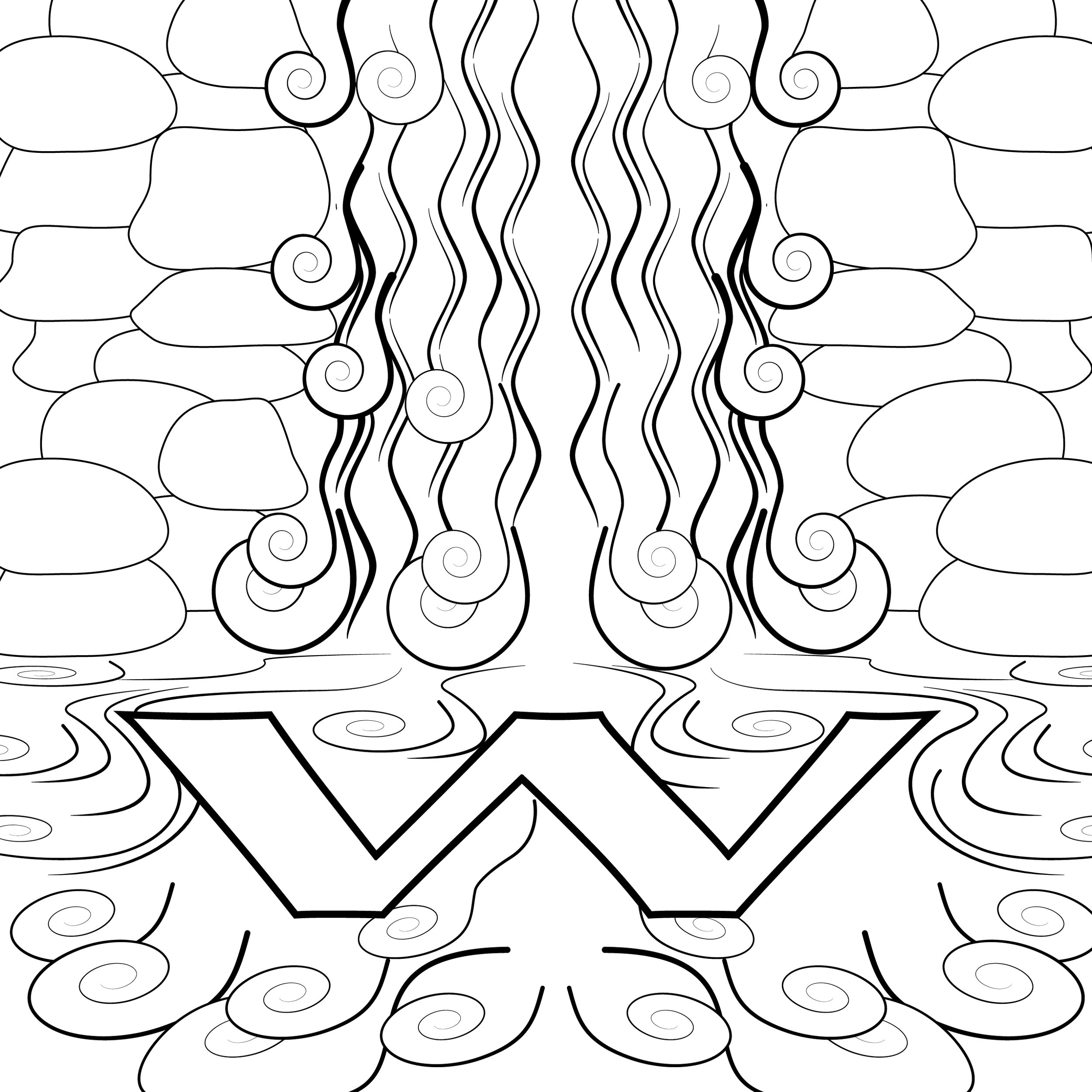 TP_Alphabet_W-01.jpg