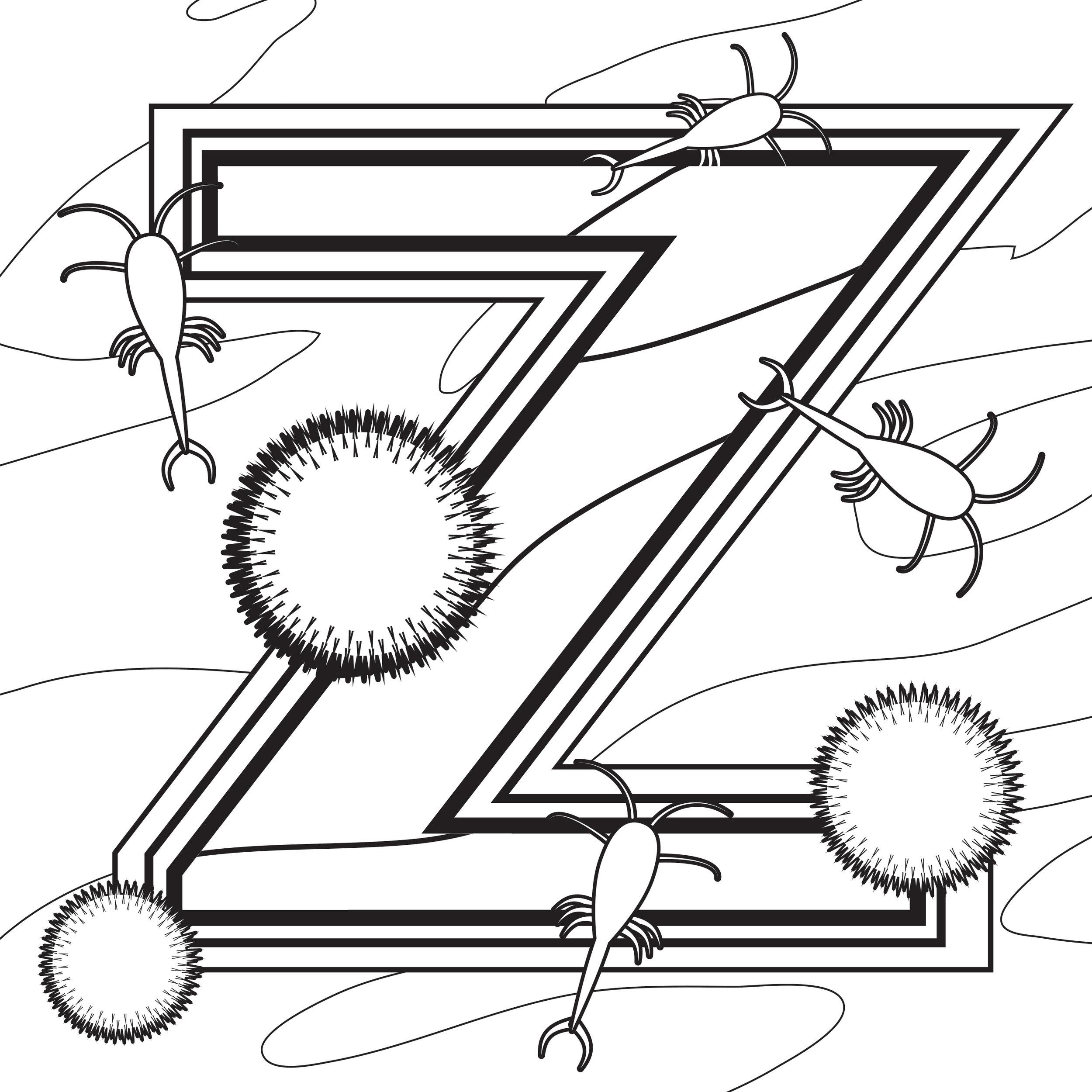 TP_Alphabet_Z.jpg