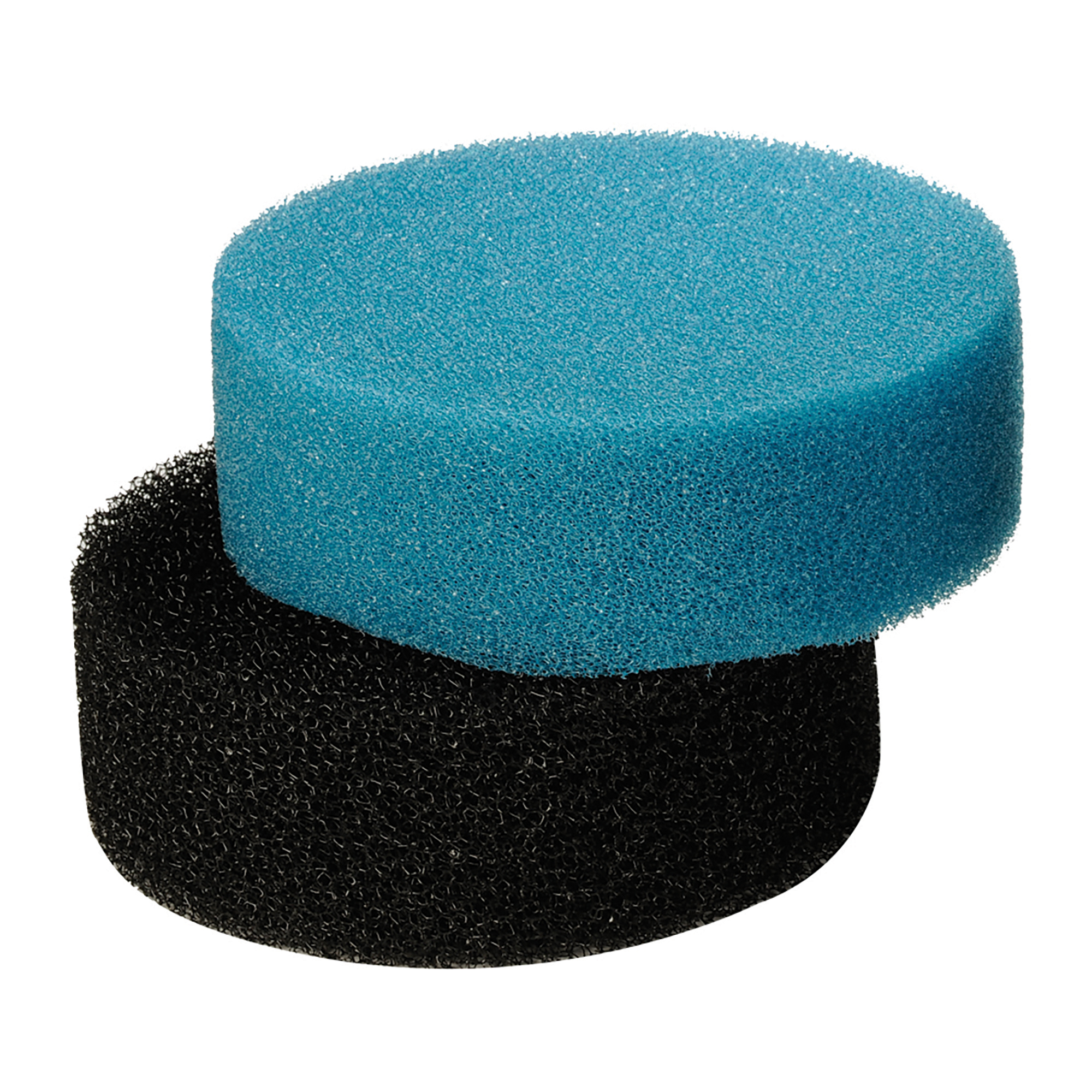 Replacement Filter Pads for PF850 and PF1200UV