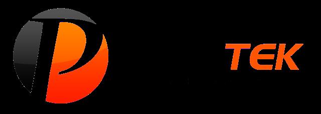 Polytek of Redding Logo
