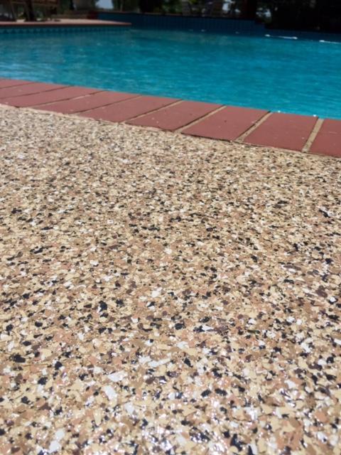 Outdoor Sandstone.jpg