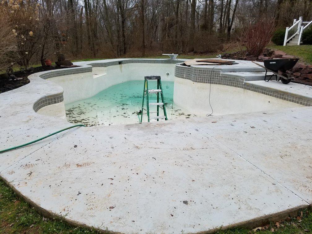 Pool Before.jpg