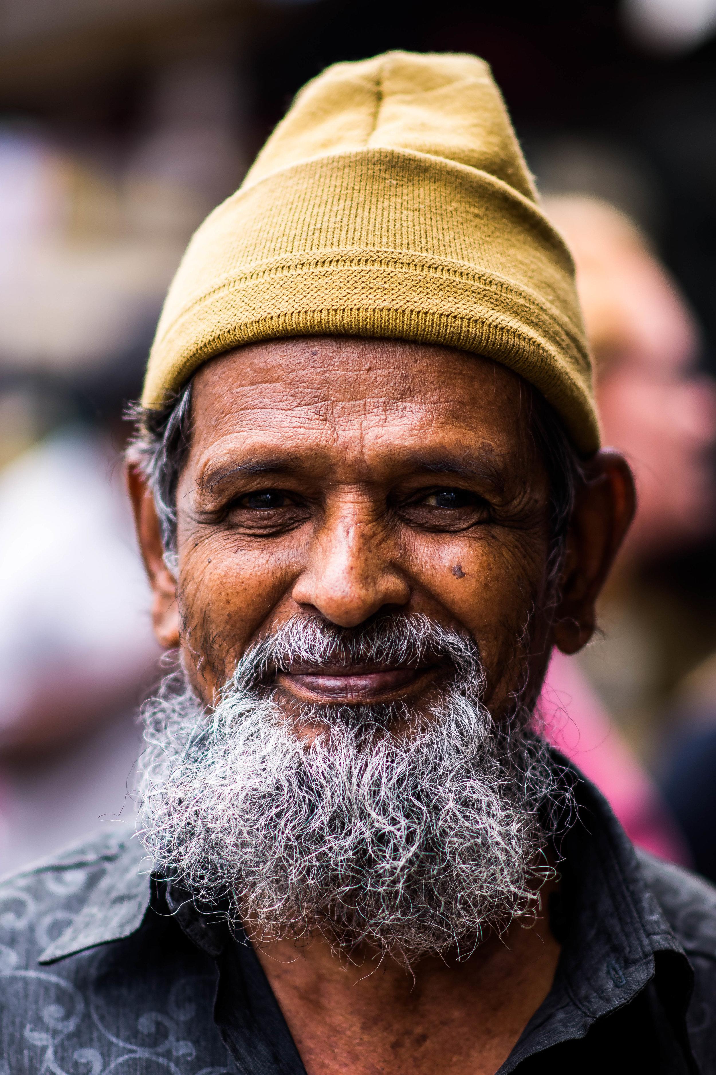 Hatman_India.JPG