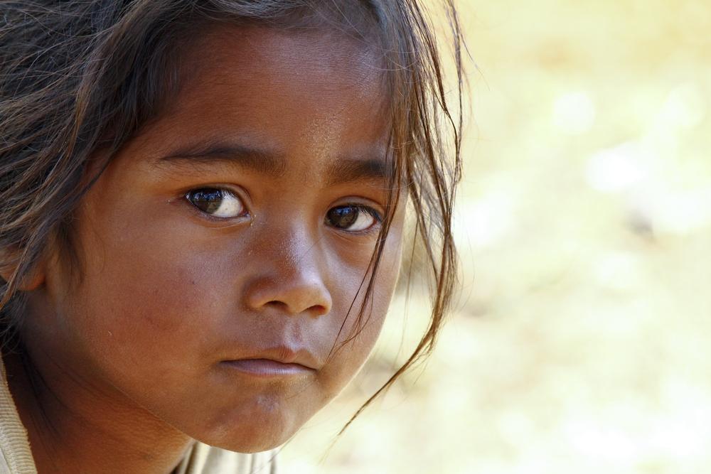 india child.jpg