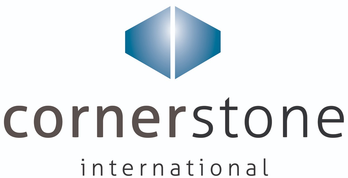 CornerStone+Blue+Logo+Small.jpg