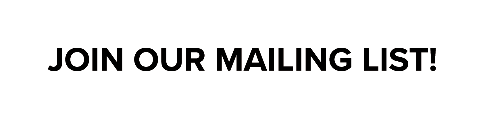 Join our mailing list buttom.png