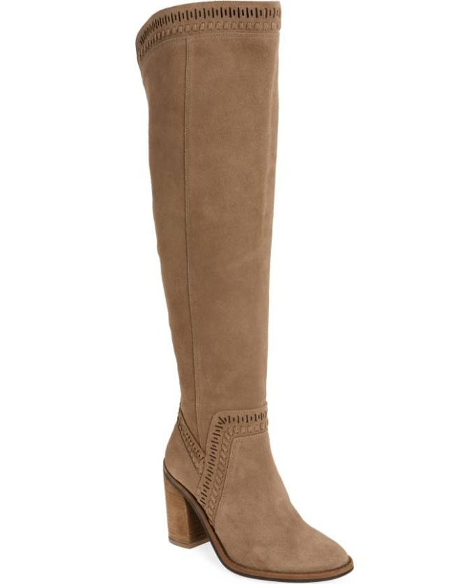 Vince Camuto Madolee Boot