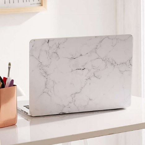 Urban Outfitters Mac Book Pro Cover