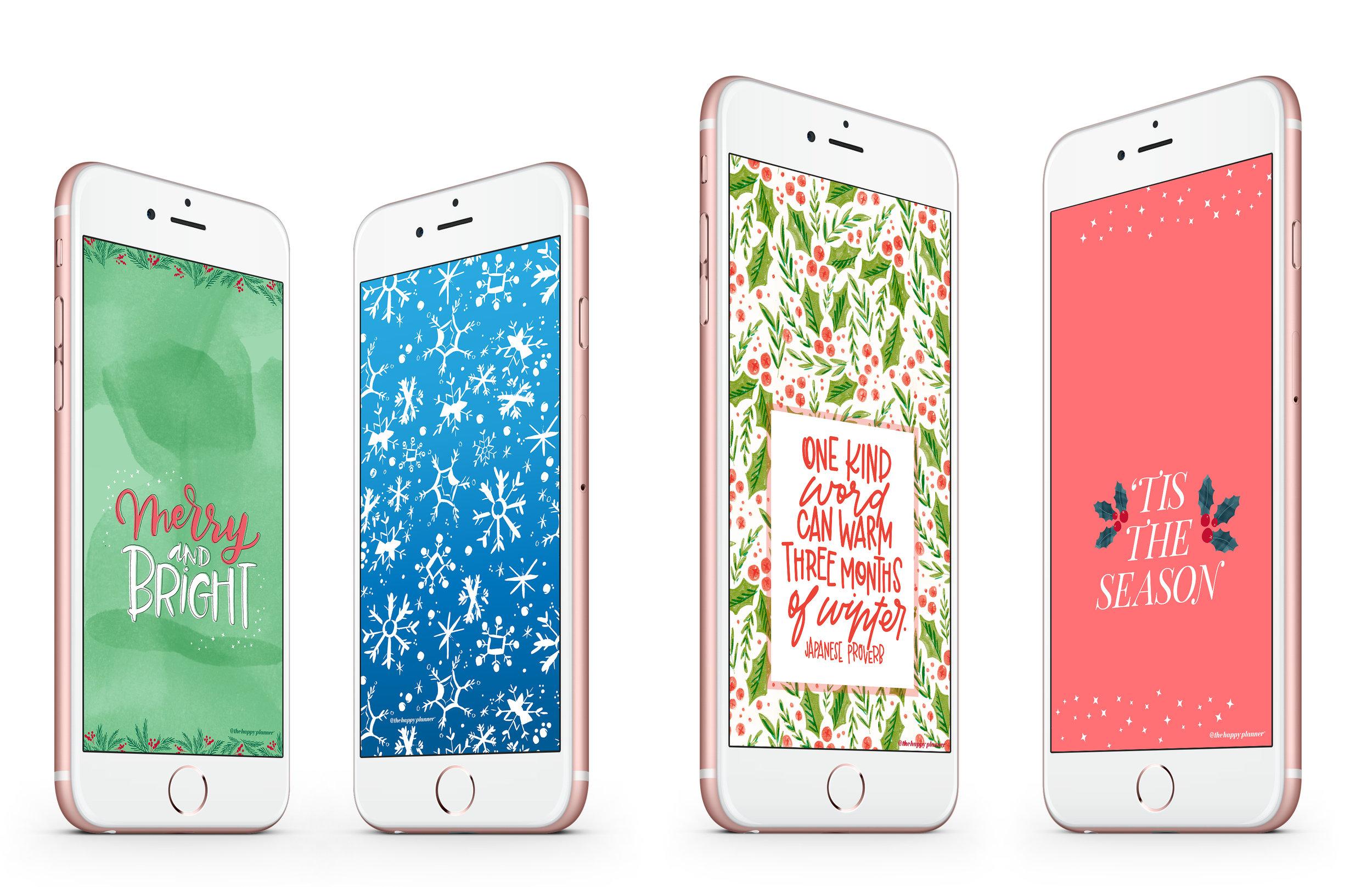 phone-mockup-december.jpg