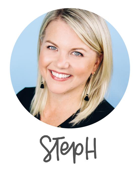 steph-face-blog-50.jpg