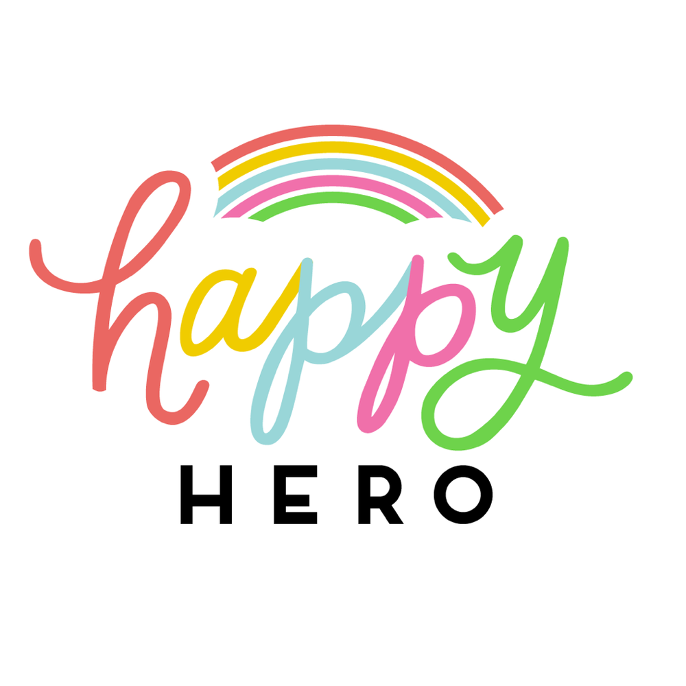 HappyHero_logo.png