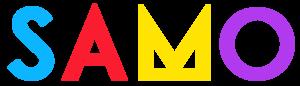 samo_logo_v11_large.png