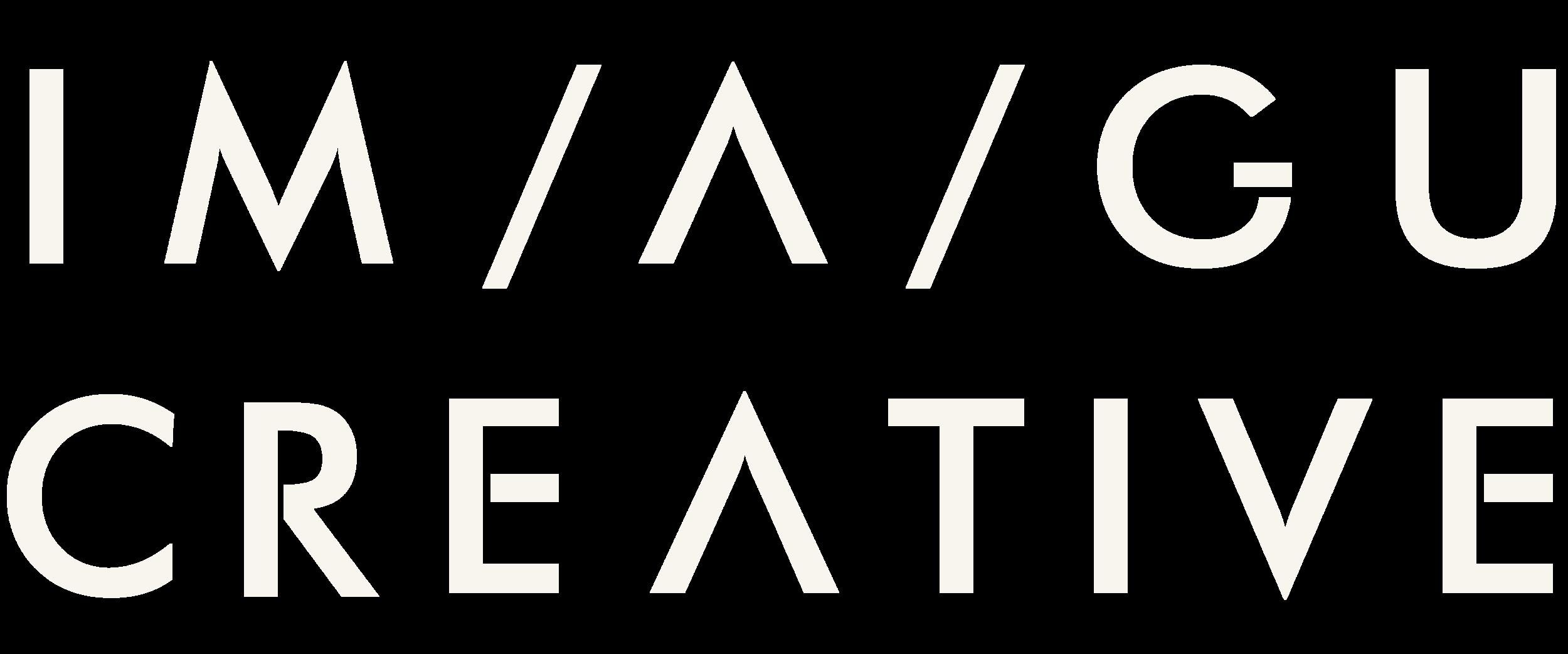 Imagu_Logo