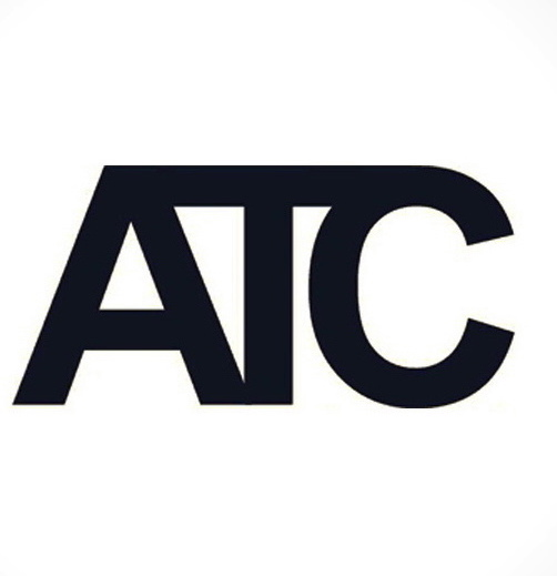 atc-3-3.jpg